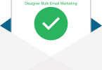 Email Marketing Tips - DBEM