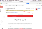 Gmail is now filtering emails hard and marking legitimate emails also as SPAM even YouTube got trapped