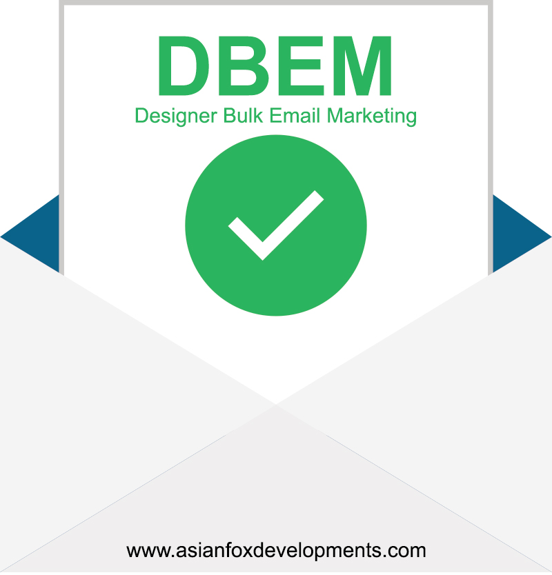 Email Marketing Software – Benefits to connect directly with