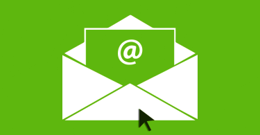 email-marketing-india
