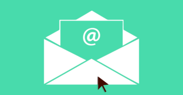 Email Marketing Software - Email Marketing India - Bulk Email Service