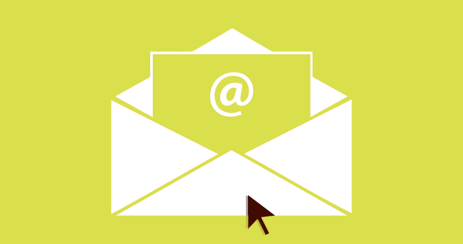 Email Marketing India - Sending from a free domain email address can kill your email deliverability