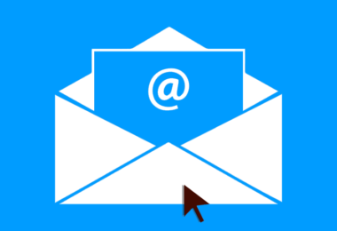 Email Marketing India - Settling for single opt-in subscribers can kill your email deliverability - Email Marketing Tips