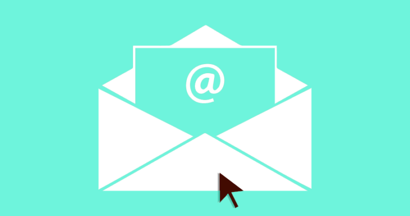 bulk-email-service-provider-in-delhi-using-unclear-or-spam-flagging-subject-lines-can-kill-your-email-deliverability-email-marketing-tips