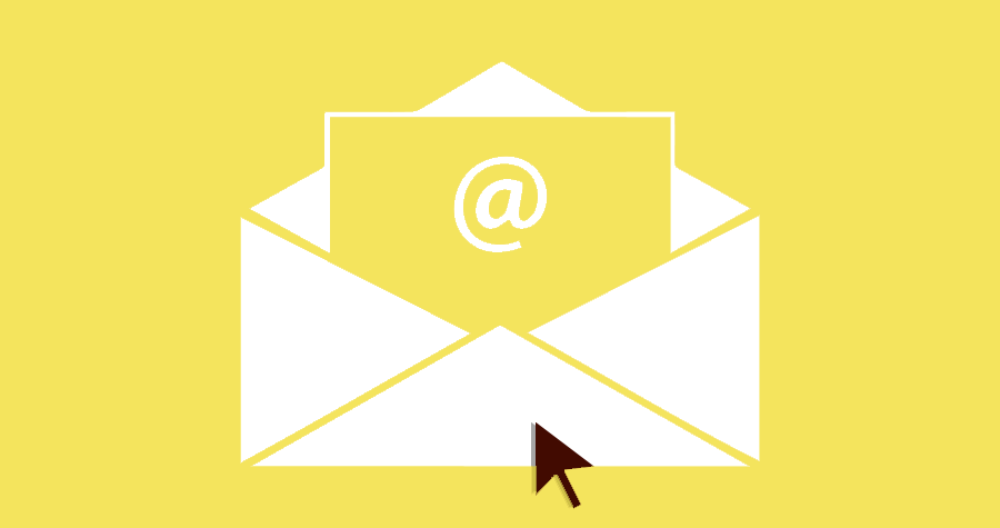 bulk-email-service-and-url-shorteners-together-can-kill-your-email-deliverability-email-marketing-tips