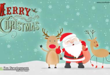 asian-fox-developments-merry-christmas-2016