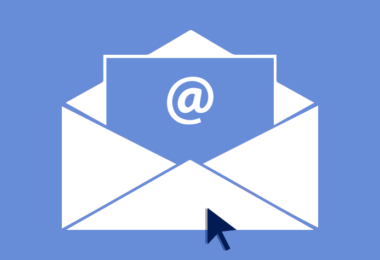 Email Marketing India - Making it difficult to unsubscribe can kill your email deliverability - Email Marketing Tips