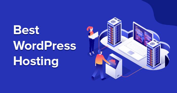 Best-WordPress-Hosting-Tips-Banner