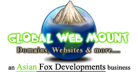 Global%20Web%20Mount%2011
