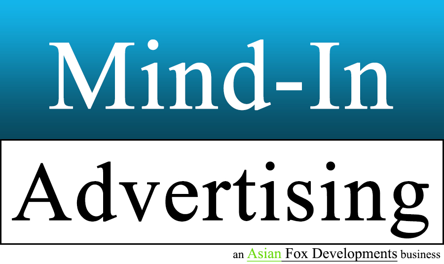 Mind In%20Advertising%205
